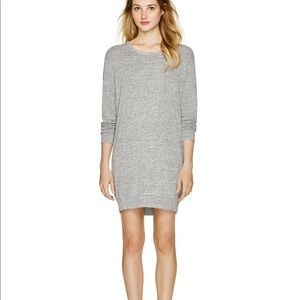 Aritzia Wilfred Free Steffi dress